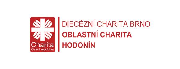 charita_hodonin